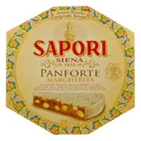 Panforte Sapori