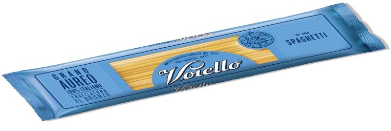 Pasta di semola Voiello