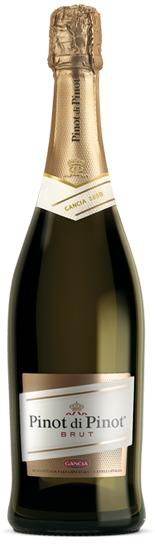 Pinot di Pinot Gancia