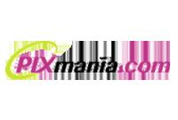 Pixmania Certified Seller