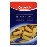 Rigatoni Conad