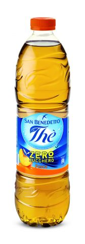 The San Benedetto