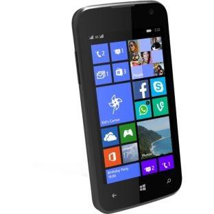 Offerte cellulari windows phone