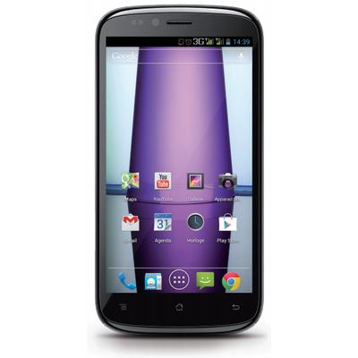 Smartphone 4.5'' 4G Qilive