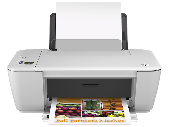 Stampante Multifunzione Hp Deskjet 2540