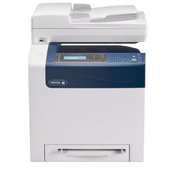 Stampante Xerox (WorkCentre 6505N)