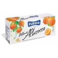 Succhi di frutta Zuegg in brick