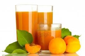Succo di Frutta Albicocca Iper