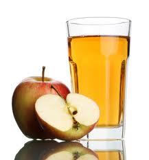 Succo di Frutta Mela Iper