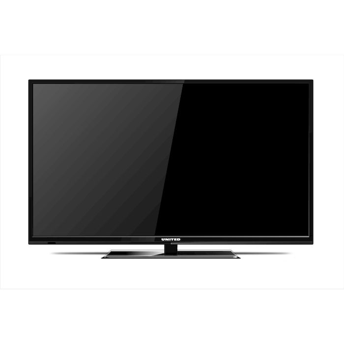 Tv a led 32 pollici in offerta