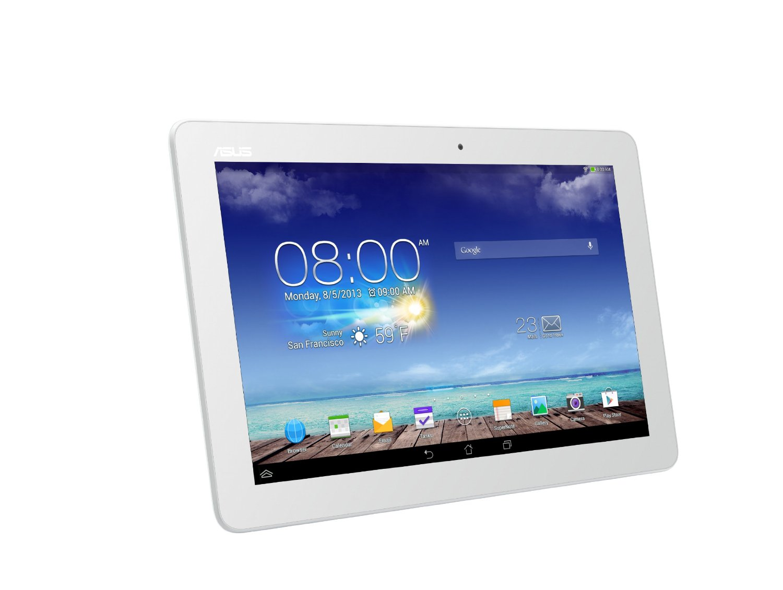 Expert Audio Samsung Tablet 3g 10 Pollici