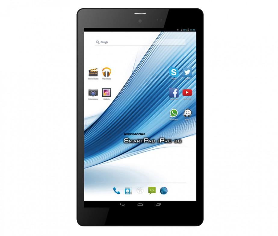 Come installare Play Store su tablet Mediacom   Salvatore ...
