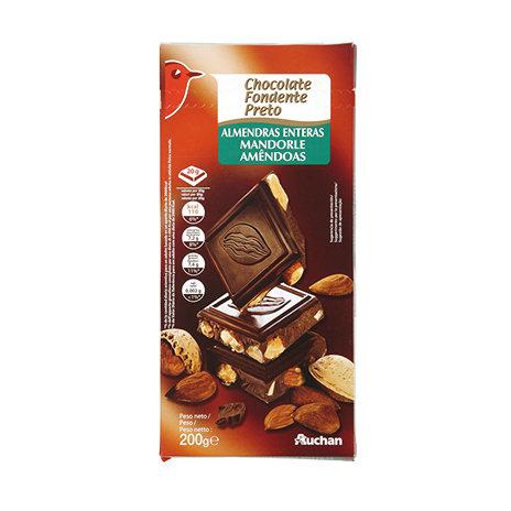 Tavolette di cioccolato auchan auchan offerte e - Auchan porta di roma offerte ...