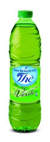 The Verde San Benedetto