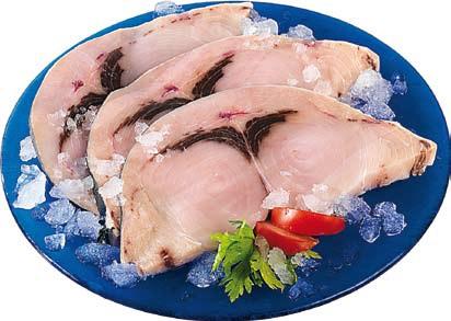 Trancio di pesce spada unbranded offerte e promozioni for Iper super conveniente