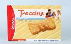Treccine Conad