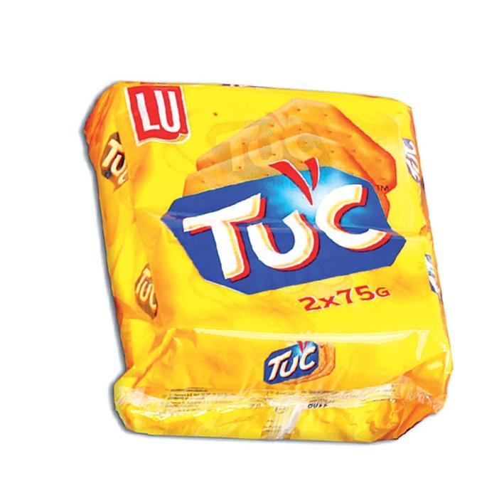 Tuc Saiwa