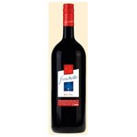 Vino rosso Freschello