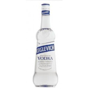 Vodka Keglevich