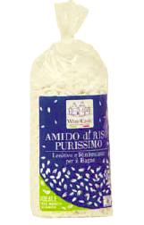 White castle offerte e prezzi bassi - Amido per bagno ...