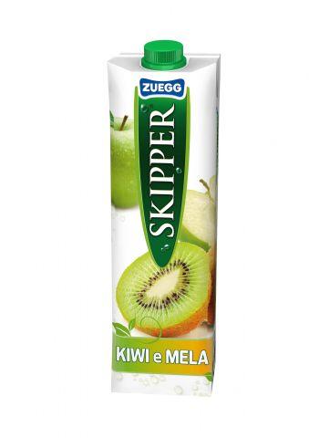Succo di frutta Skipper