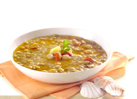 Zuppe amarsi piacersi iper offerte e promozioni for Iper super conveniente