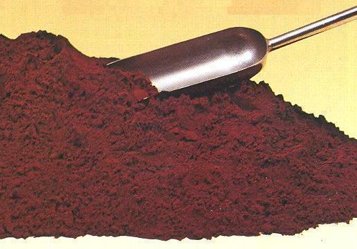 cacao zuccherato iper