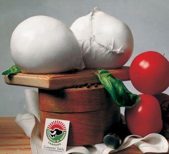 Mozzarella iper iper offerte e promozioni for Iper super conveniente catania