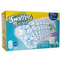 Piumini Swiffer Duster